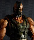Batman The Dark Knight Trilogy Play Arts Kai Actionfigur Bane 25 cm