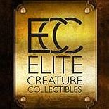 ECC Elite Collectible Creature