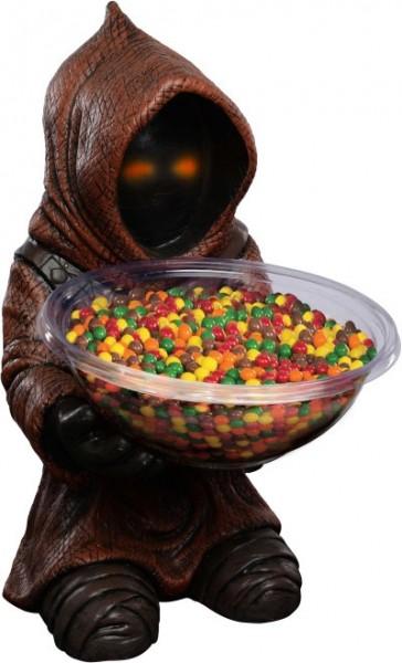 Star Wars Süßigkeiten-Halter Jawa 50 cm
