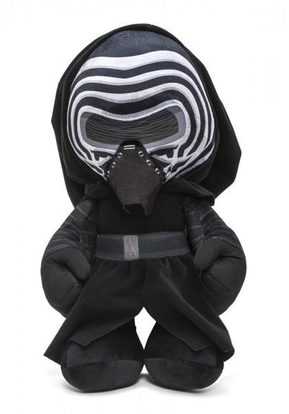 Star Wars Episode VII Plüschfigur Kylo Ren 45 cm