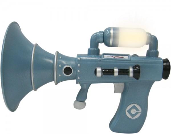 Ich - Einfach Unverbesserlich 2 Pistole Fart Gun 22 cm