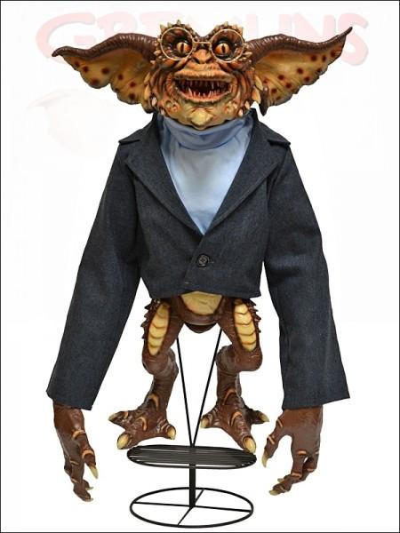 Gremlins Kleine Monster Brain Stunt-Puppet Replika