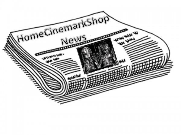 HOmeCinemarkshopNews-neu-15032020