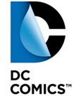 DC Comics Süßigkeiten-Halter Superman 50 cm