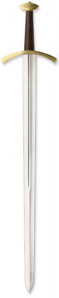 Game of Thrones Replik 1/1 Robb Starks Schwert 104 cm