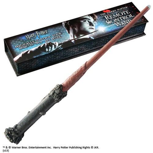 Harry Potter Zauberstab-Fernbedienung Harry Potter 36 cm