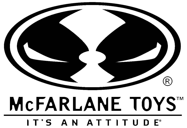 Mc Farlane