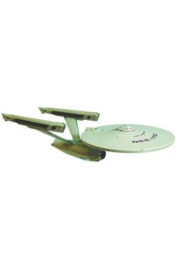 Star Trek II Der Zorn des Khan Modell U.S.S. Enterprise 40 cm