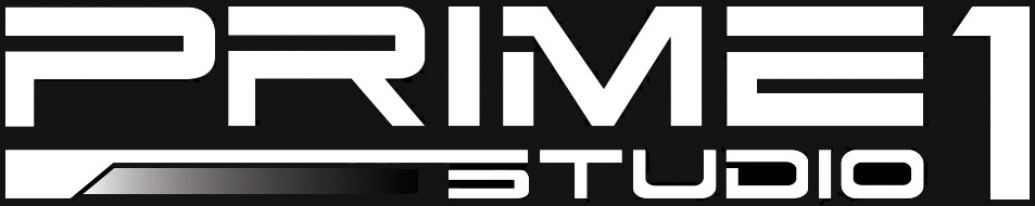 Prime 1 Studios