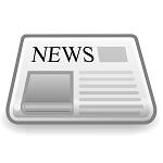 news53ccf7823a929