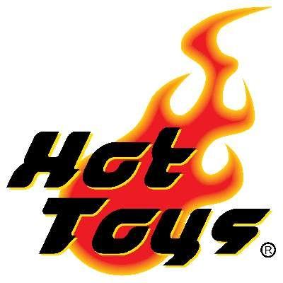 Hot_Toys_Logo53cd854ae6e43