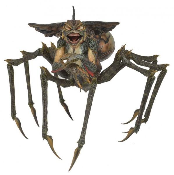 Gremlins 2 Deluxe Actionfigur Spider Gremlin 25 cm