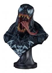 Marvel Büste 1/1 Venom 70 cm